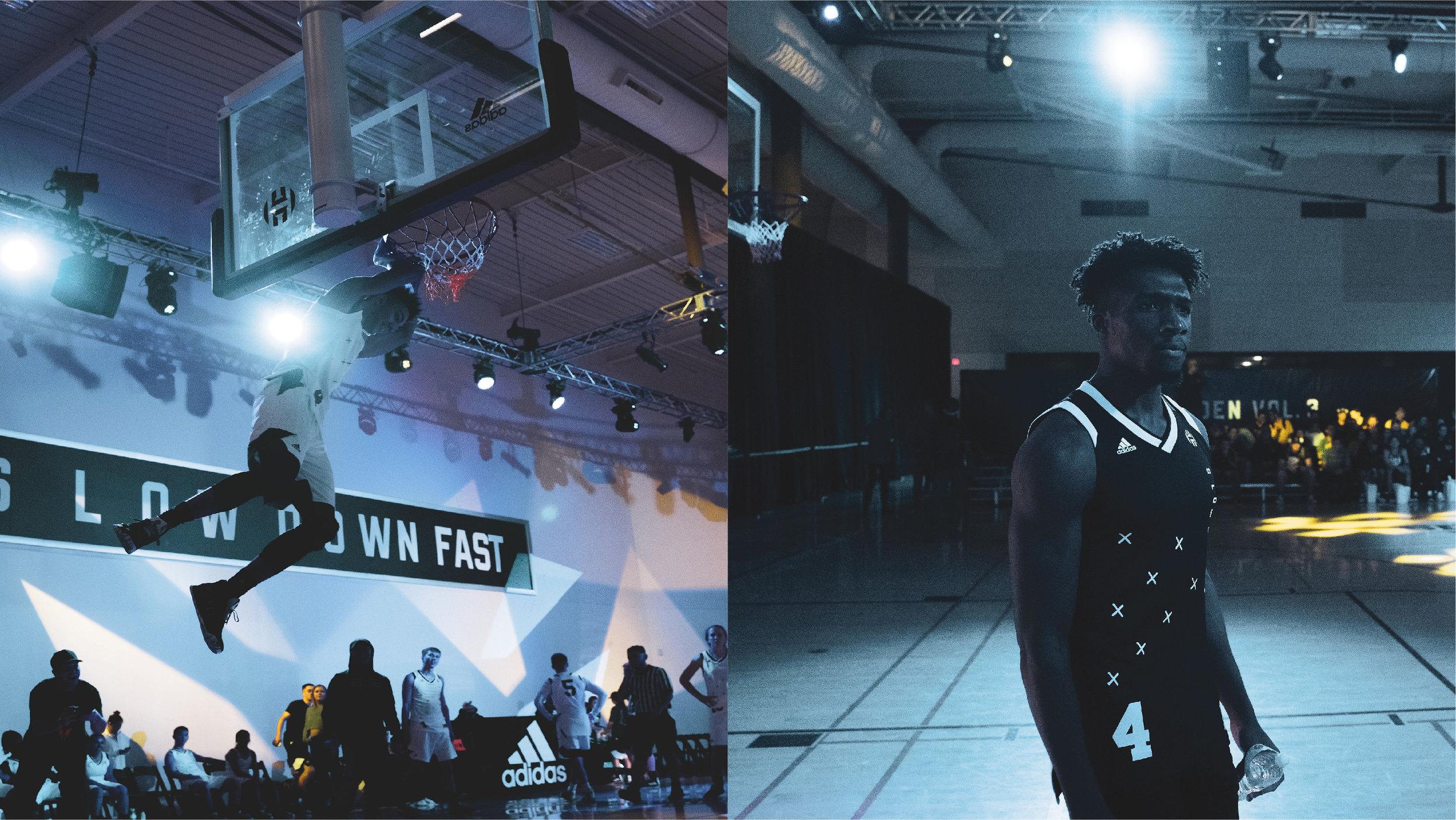 Osborn-adidas HV3 ASU_CaseImages-10.jpg