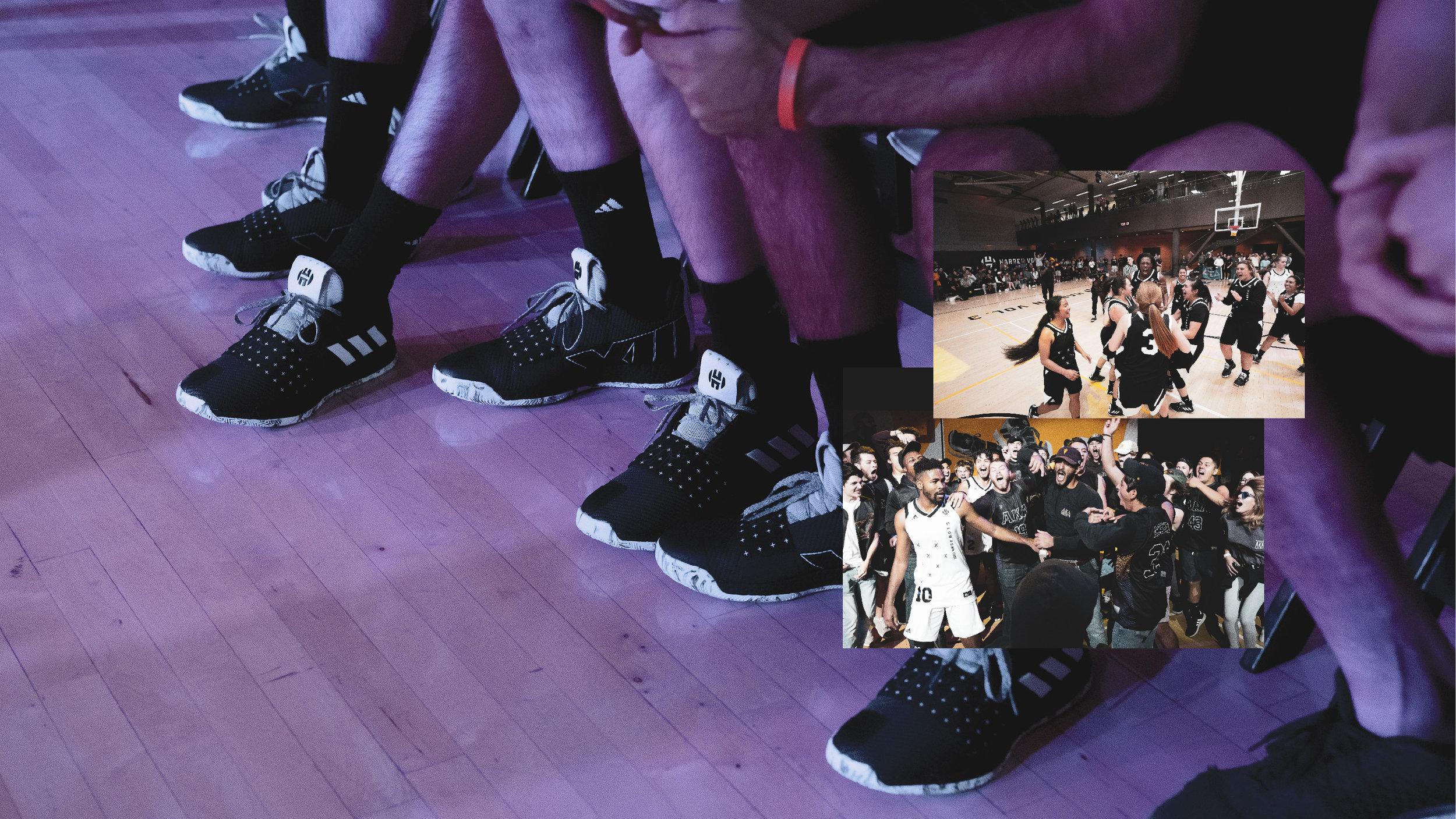 Osborn-adidas HV3 ASU_CaseImages-11.jpg