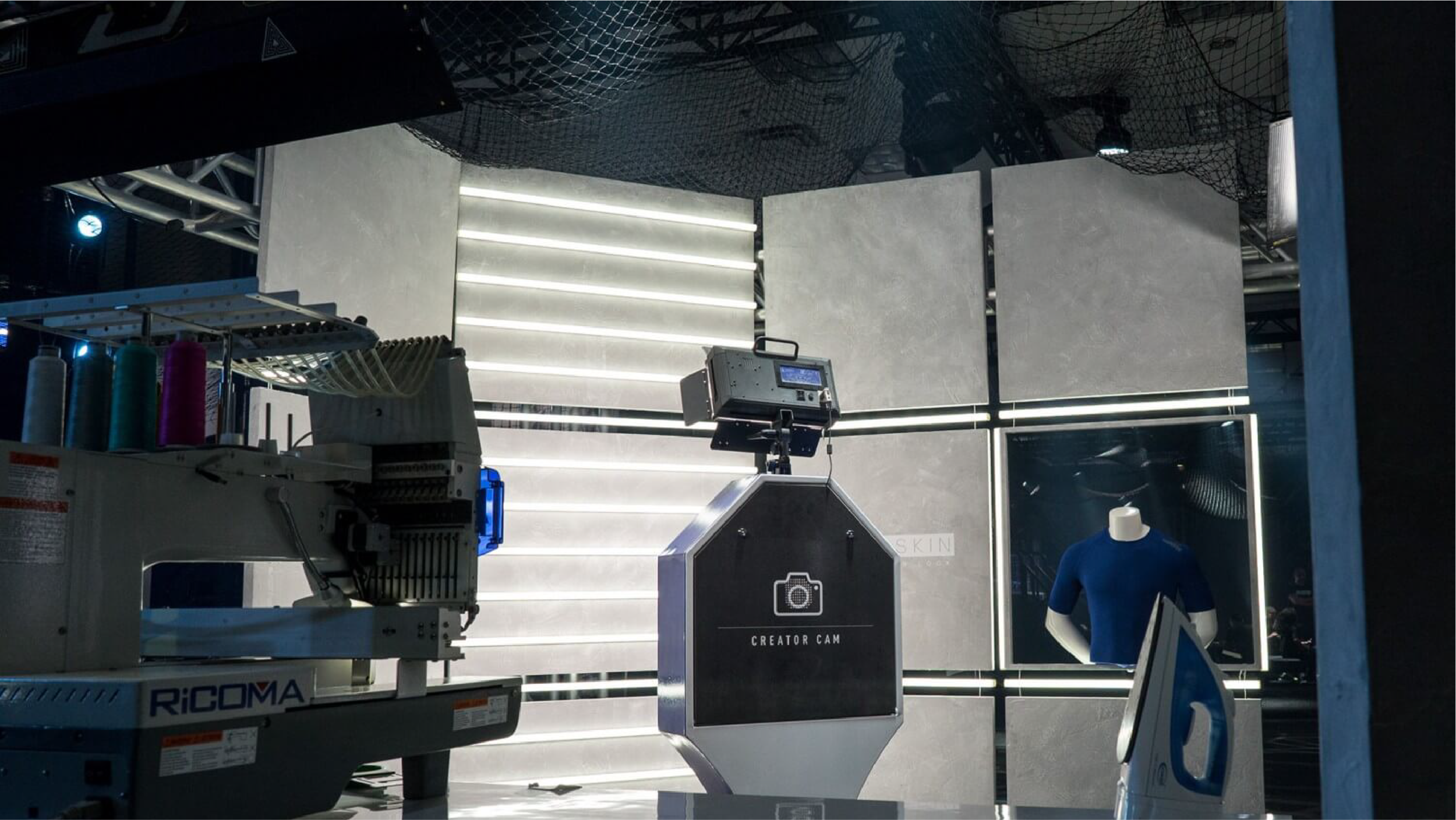 Osborn-adidas T+A Alphaskin Tour_CaseImages-02.png