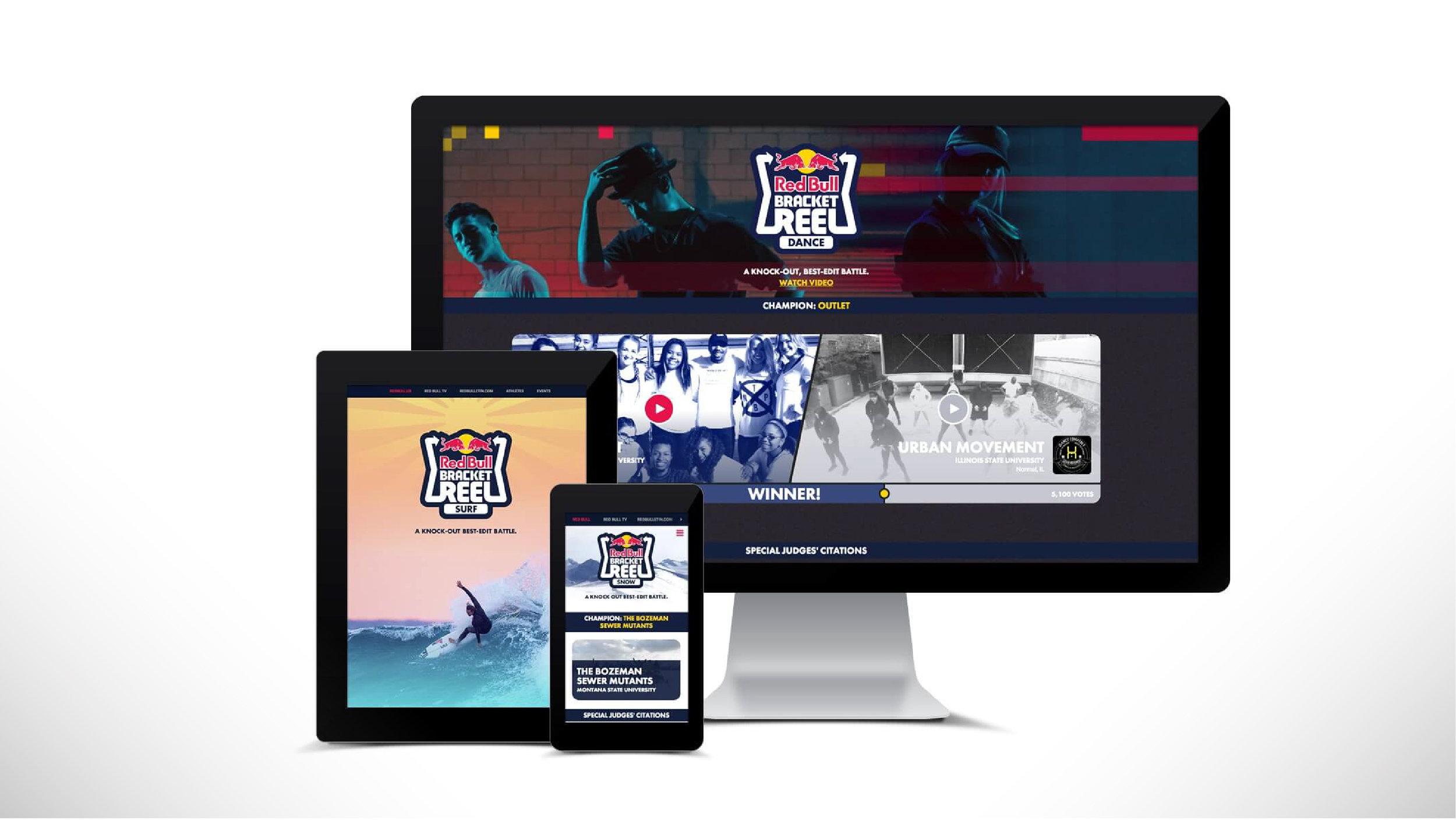 Osborn-Red Bull Bracket Reel_CaseImages-02.jpg