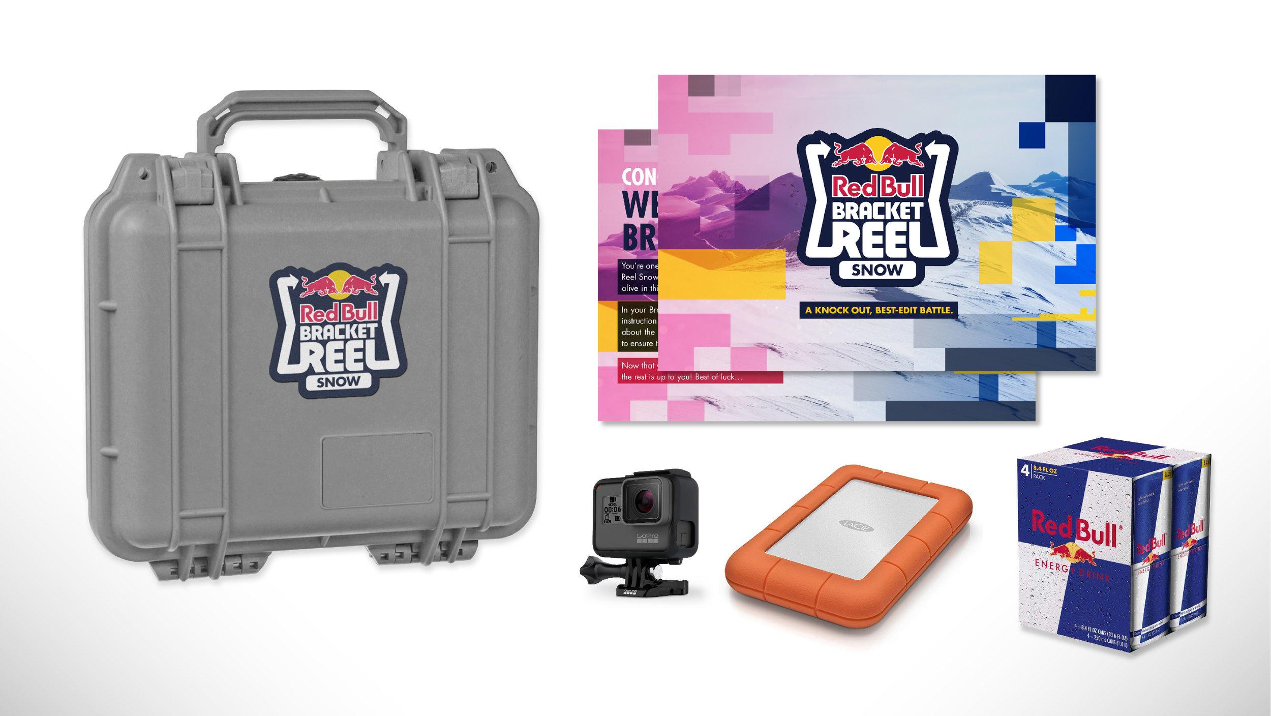 Osborn-Red Bull Bracket Reel_CaseImages-06.jpg