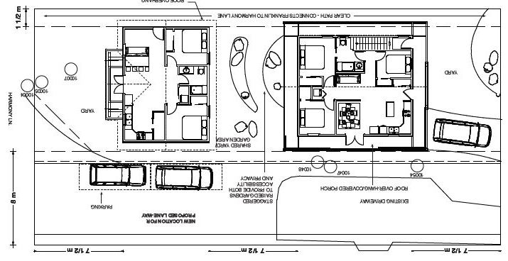 Franklin Rd concept main.JPG