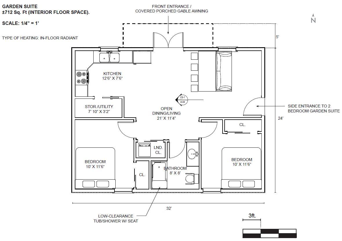 Franklin Rd Garden Suite.JPG