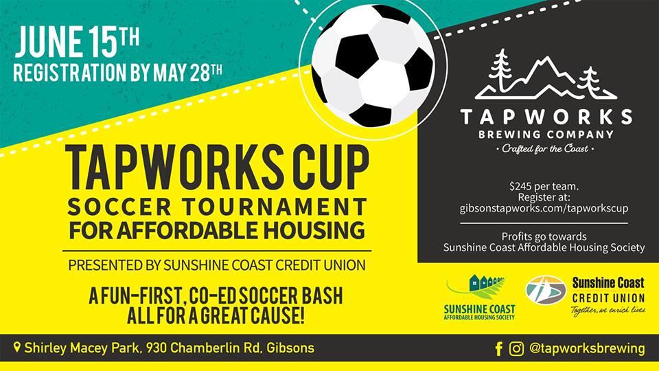 Tapworks Cup.jpg