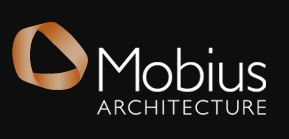 Mobius Architecture.png