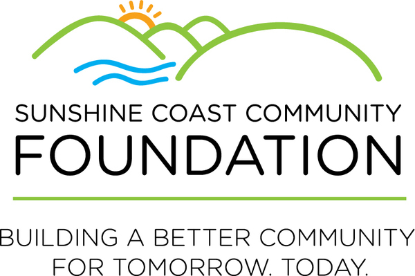 Sunshine Coast Community Foundation.jpg