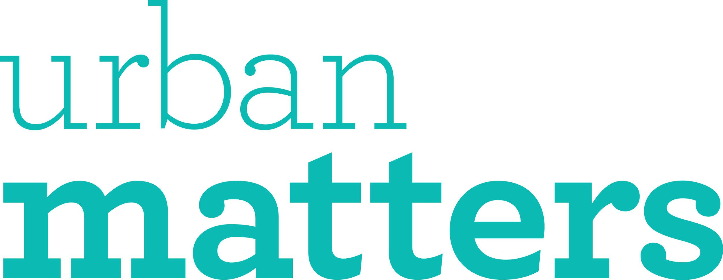 Urban Matters.png