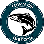 Town of Gibsons.png