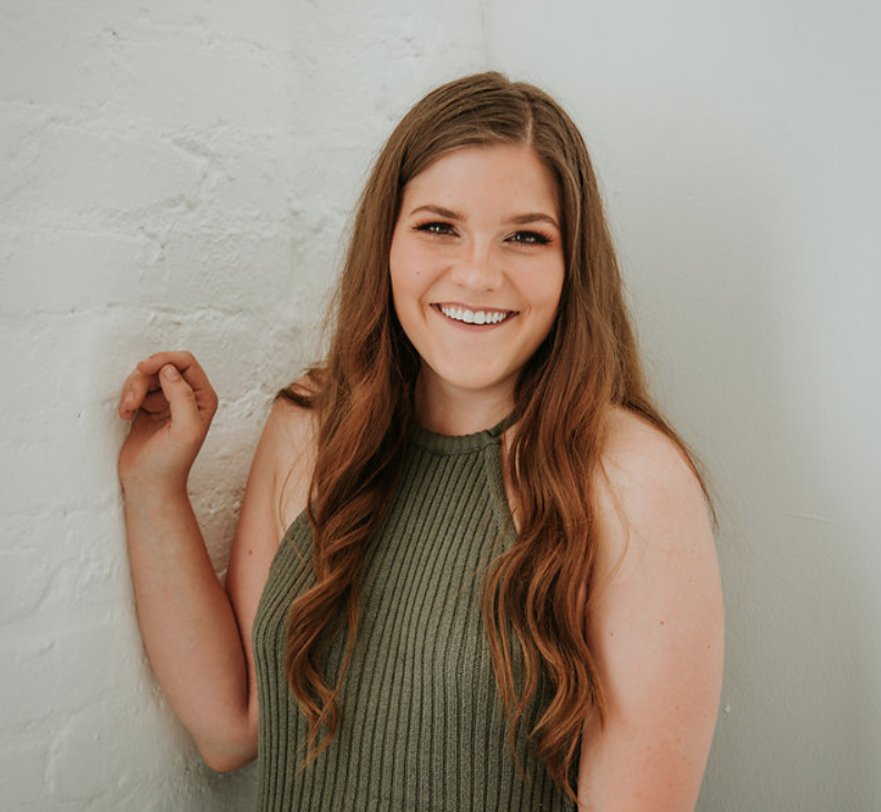 ELAINE SURY - DIRECTOR OF EXTERNAL AFFAIRS • ALTOElaine is a senior pursuing a degree in Biochemistry with a focus in forensics, with the hopes of becoming a trace evidence analyst. She loves writing poetry, eating, and taking spontaneous road trips.