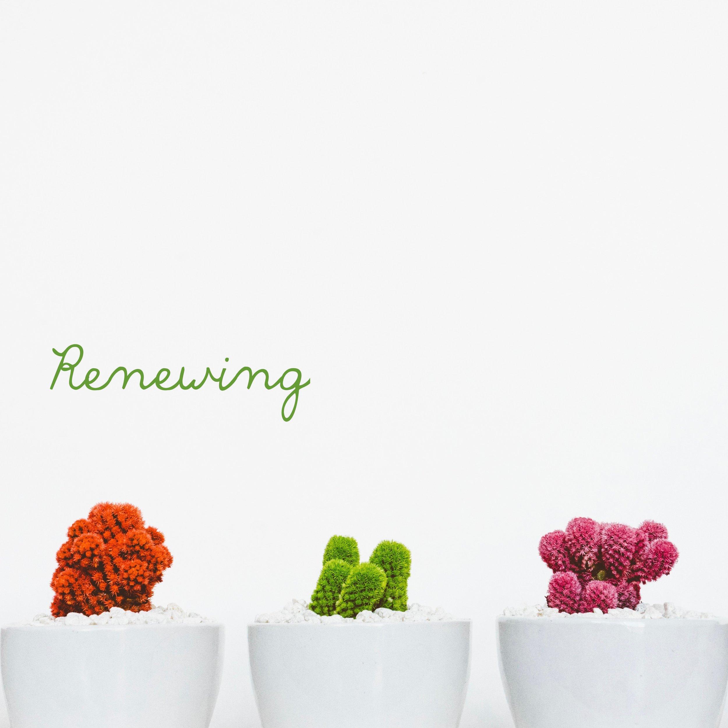 renewing.jpeg