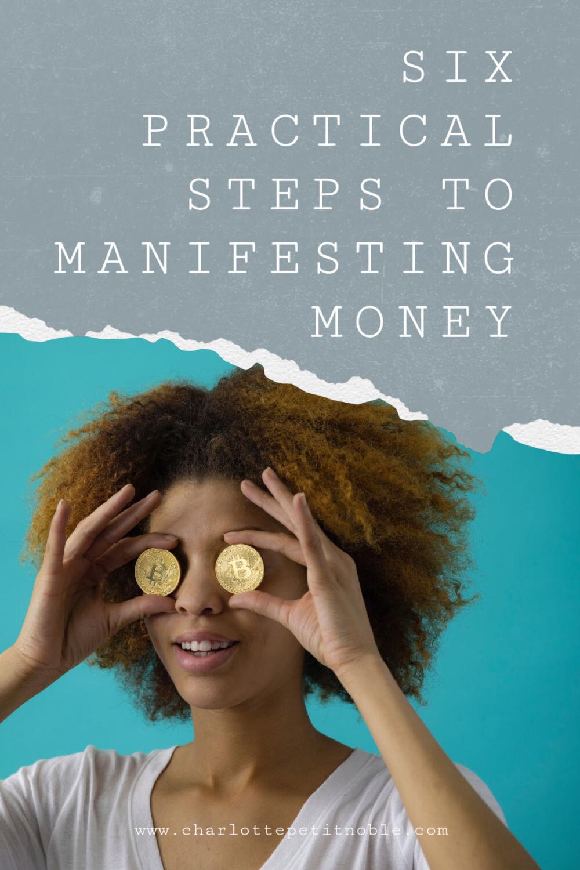 manifesting money.jpg