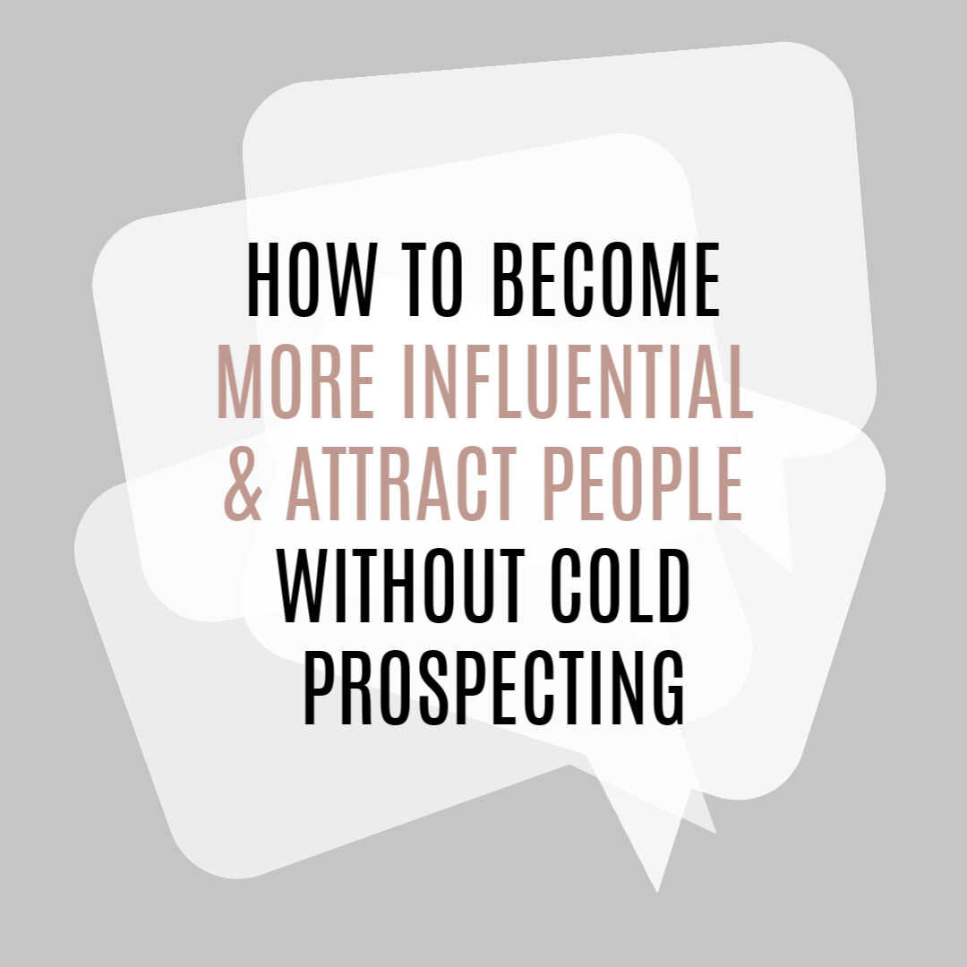 How to become more influencial (1).jpg