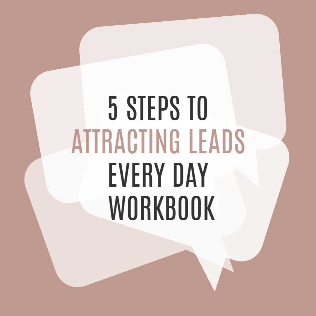 Attract leads free pdf (1).jpg