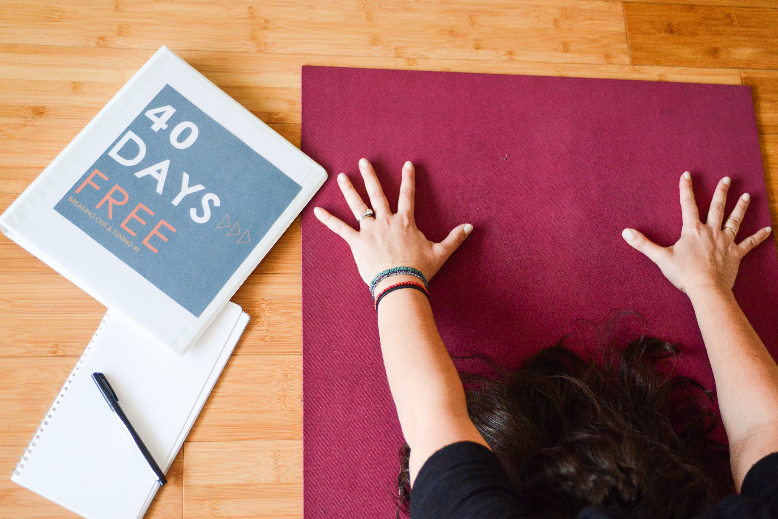 Self-Care - is everywhere, but are you really practicing it?