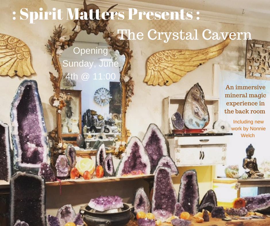 Spirit Matters Presents 1 (1).png