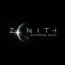 ZENITH ADVENTURE MEDIA.png