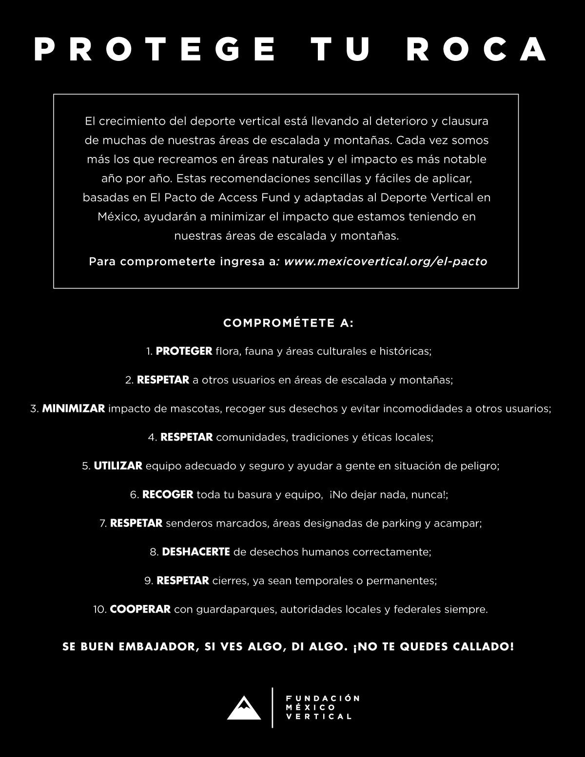 FMV-pacto-negro.jpg