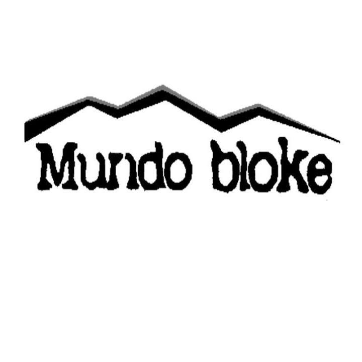 Mundo Bloke.jpg