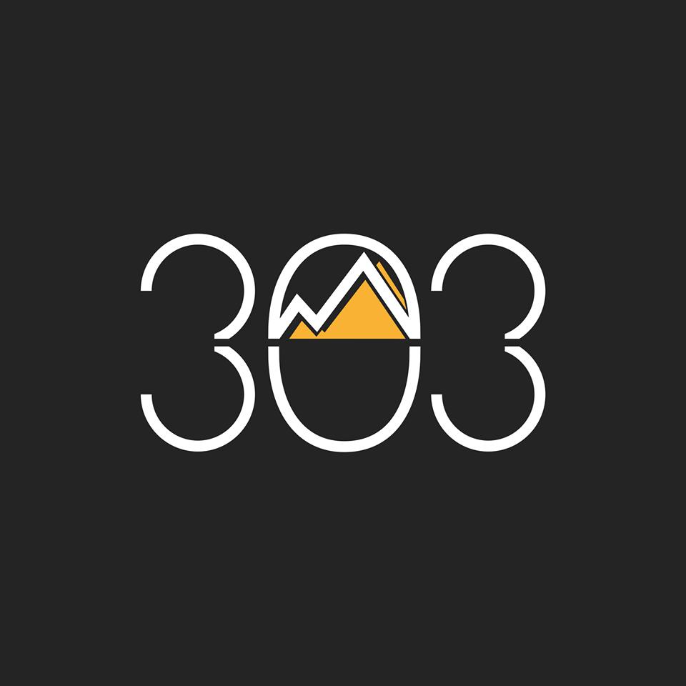 303 escaladores.png