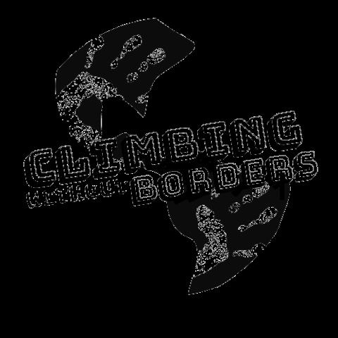 cwb transparent logo eng.png