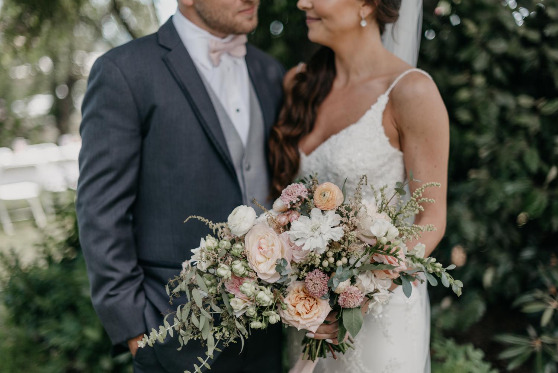 barn kestrel wedding
