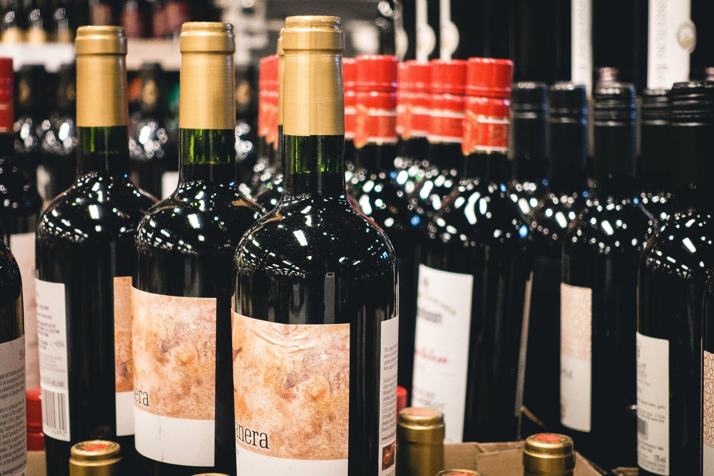 foodiesfeed.com_bottles-of-red-wine.jpg
