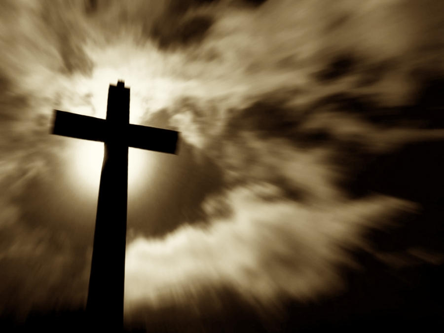 Christian-Cross-Background-Wallpaper.jpg