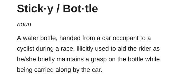 Sticky Bottle.png