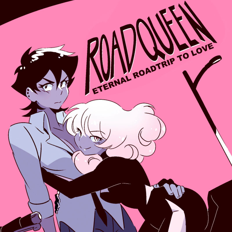 roadqueen-website.jpg