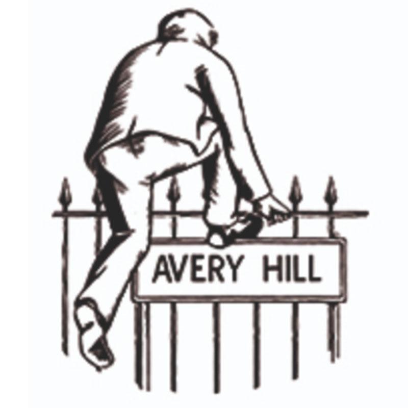 averyhill-website.jpg
