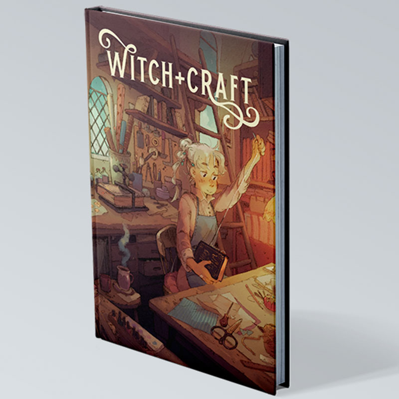 witch-craft.jpg
