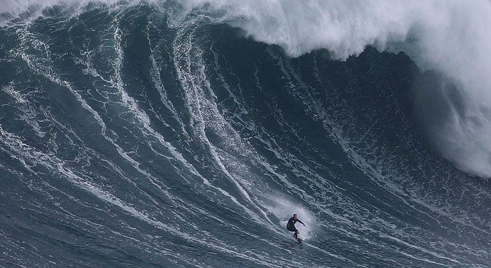 Big-Wave-surfing.jpg
