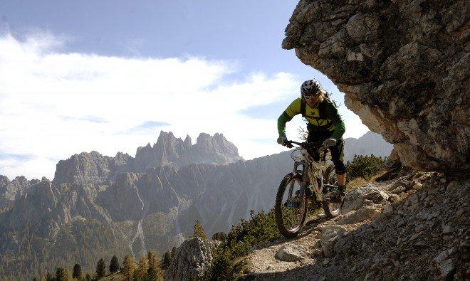 biker Dolomites.jpg