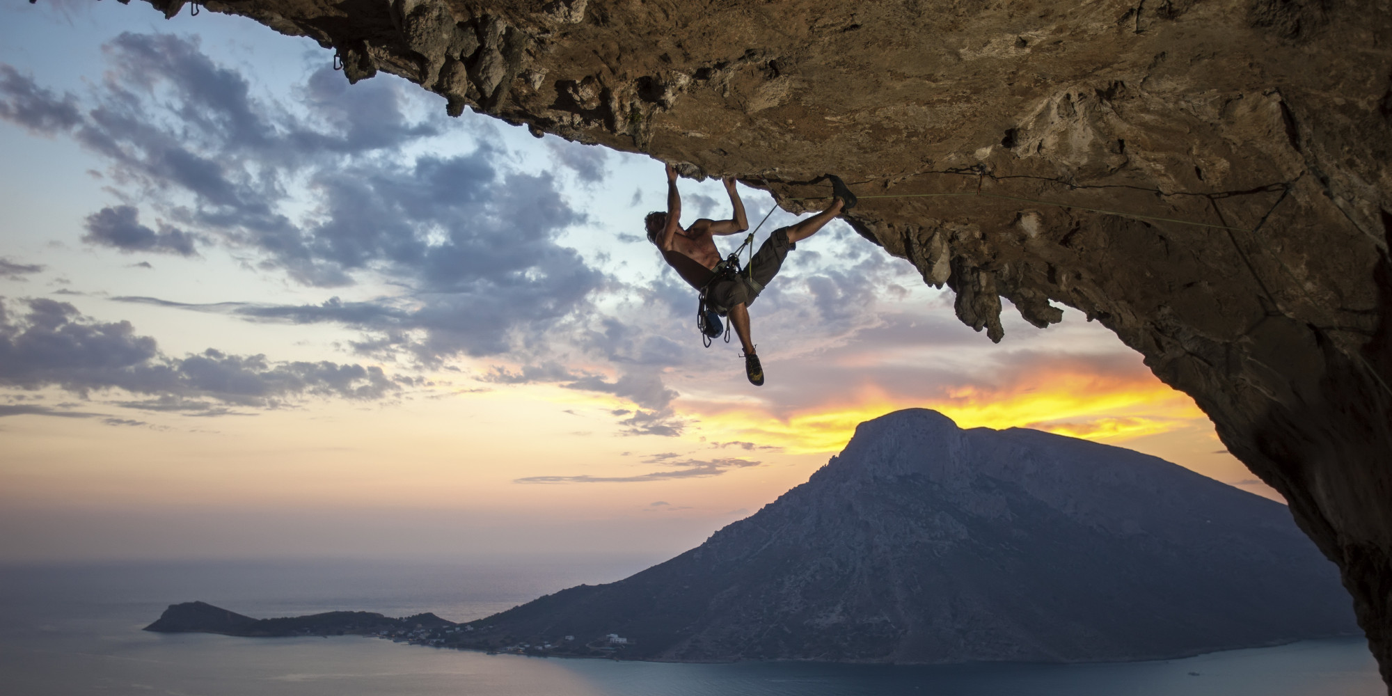 ROCK-CLIMBING-SUNSET.jpg