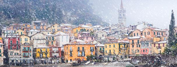 Snow Lake Como Italy.jpg