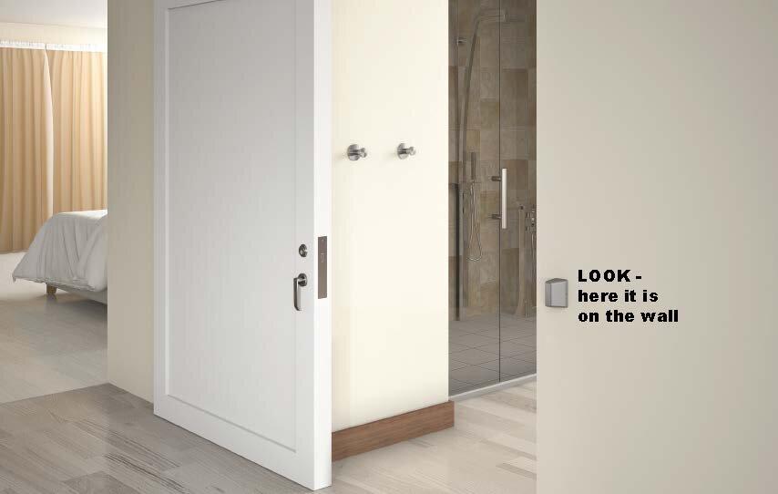 1074 Wall Strike - Door jpeg.jpg