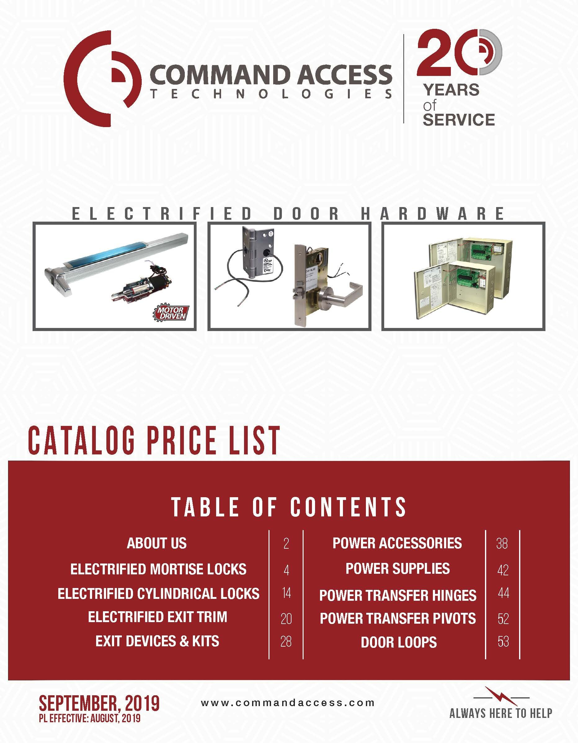 Cover Page CATALOG-PRICE-LIST-2019-20.jpg