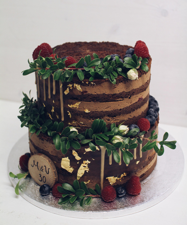 Vanilla+Pod+Minecraft+cake+chocolate+mud+cake.jpg