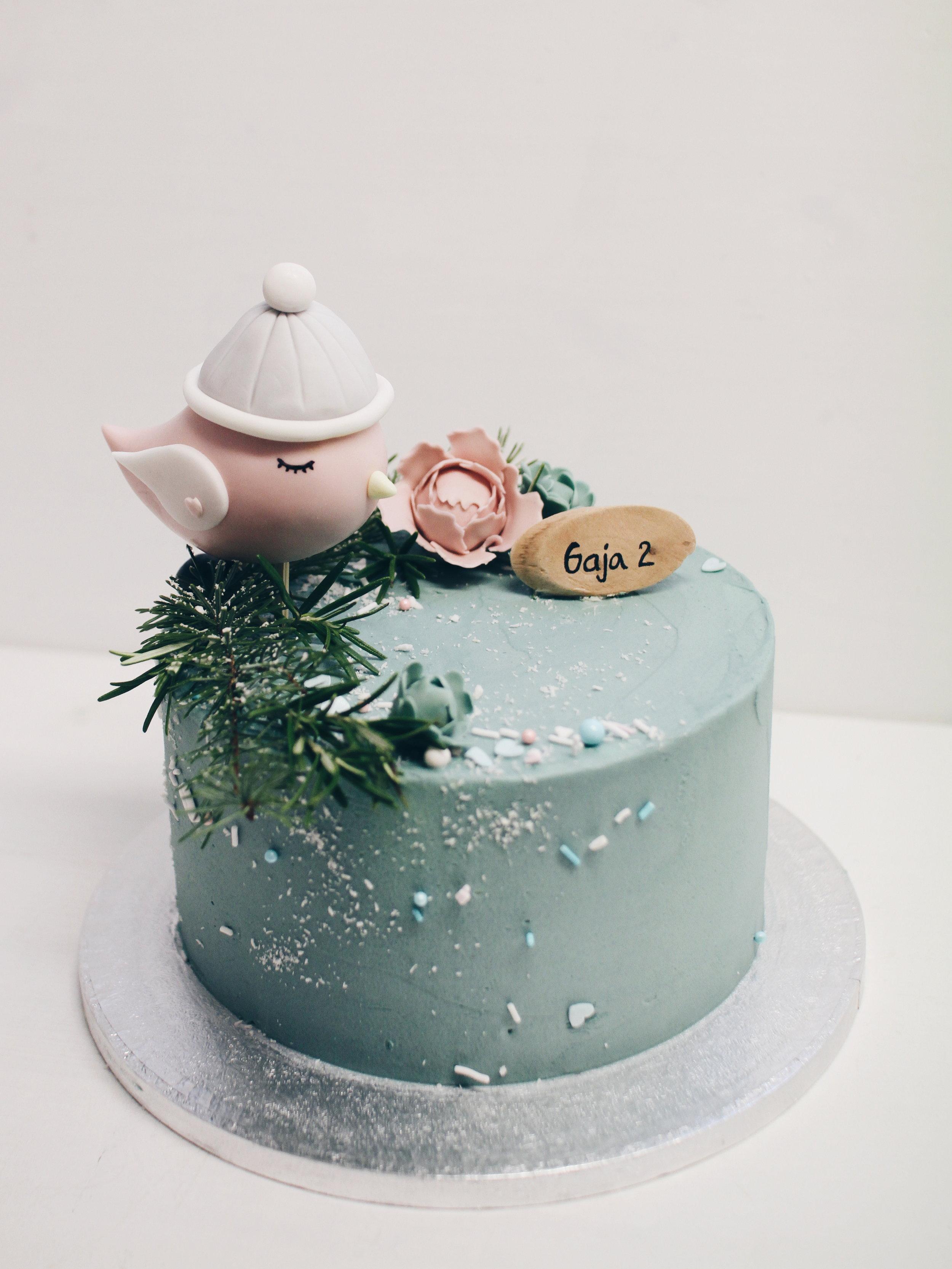 Copy of Otroška torta