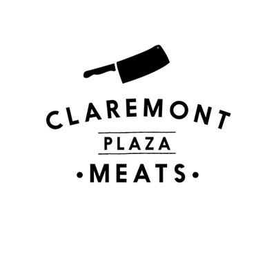 claremont-plaza.jpg