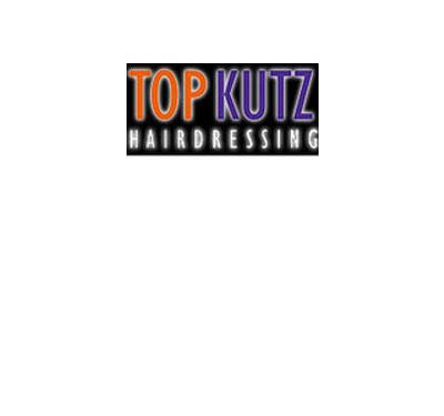 top-kutz.jpg