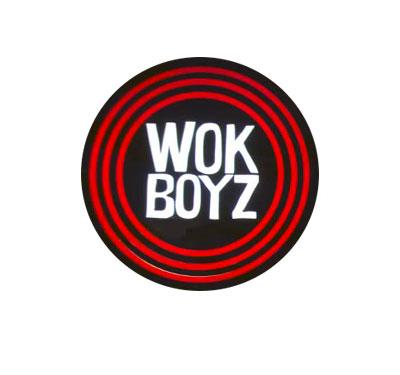 wok-boyz.jpg