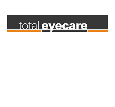 total-eye-care.jpg