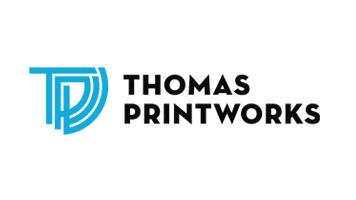 tpw-logo.jpg
