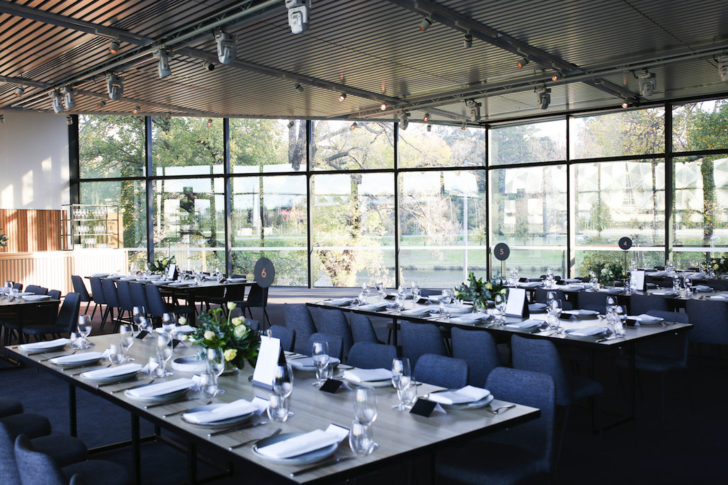 Australian-Open-Hospitality-Launch-Glasshouse.jpg