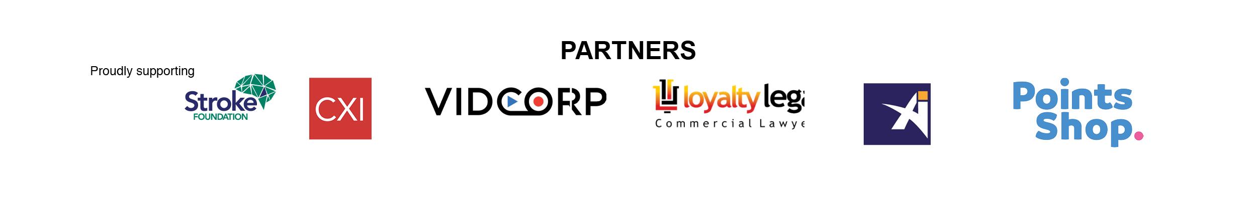 Sponsors_SYD_2019_v6.png