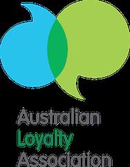 ALA Logo_VERT [p] copy 2.png