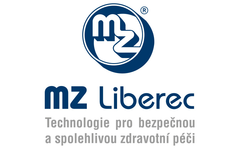 MZ Liberec - MZ Liberec, Inc. provides a comprehensive customer service of the highest quality (from mapping of the conditions, through tailored project elaboration, proposal of the supply up to its implementation) and permanently takes care of the flawless operation of its technology delivered around the world. The company designs, manufactures, supplies and installs distribution systems of medical and industrial gases. An integral part of the manufacturing program are end units of the distribution systems such as Bed Head Units, Medical Beams, Ceiling Pendants and other health care devices, which are used for equipping Operating Rooms, Intensive Care Units, Anaesthesiology and Resuscitation Departments and standard inpatient wards throughout the world. The company also secures supplies and assembling of the sources of medical gases, e.g. oxygen generator, compressor, vacuum, reducing and evaporation station.