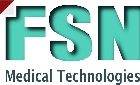 FSN - FSN Medical Technologies is the name of medical video management products from Foreseeson Custom Displays. FSN is a pioneer and world leader in medical video signal management, distribution and display. From concept, design, prototype, certification and production, to interface design, all FSN products are characterized by their seamless usability, compact modularity and robust design.