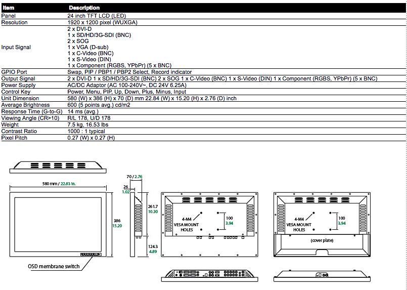24%22 - model FS-L2402D.png